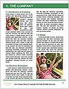 0000074612 Word Templates - Page 3