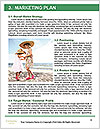 0000074612 Word Templates - Page 8