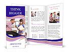 0000074613 Brochure Template