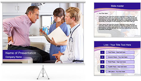 0000074613 PowerPoint Template