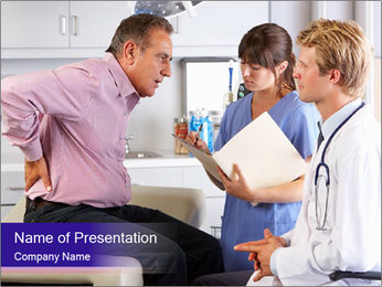 0000074613 PowerPoint Template - Slide 1