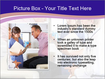 0000074613 PowerPoint Template - Slide 13