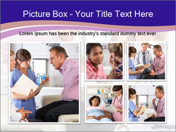 0000074613 PowerPoint Template - Slide 19