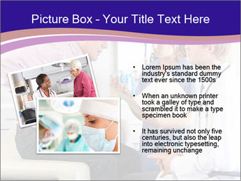 0000074613 PowerPoint Template - Slide 20
