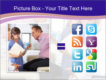 0000074613 PowerPoint Template - Slide 21