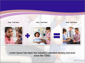0000074613 PowerPoint Template - Slide 22