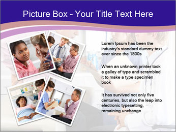 0000074613 PowerPoint Template - Slide 23