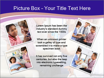 0000074613 PowerPoint Template - Slide 24