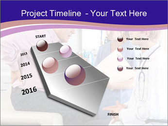 0000074613 PowerPoint Template - Slide 26