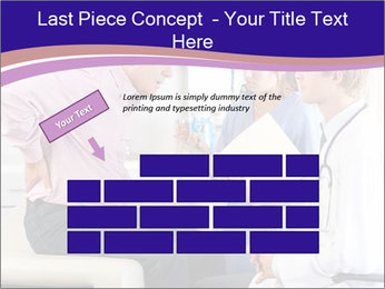 0000074613 PowerPoint Template - Slide 46