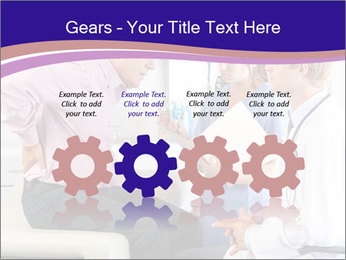 0000074613 PowerPoint Template - Slide 48