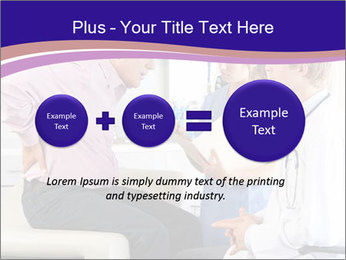 0000074613 PowerPoint Template - Slide 75