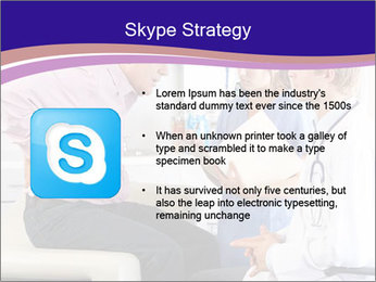 0000074613 PowerPoint Template - Slide 8