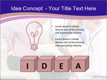 0000074613 PowerPoint Template - Slide 80