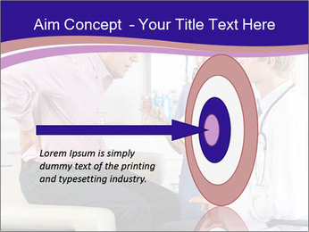 0000074613 PowerPoint Template - Slide 83