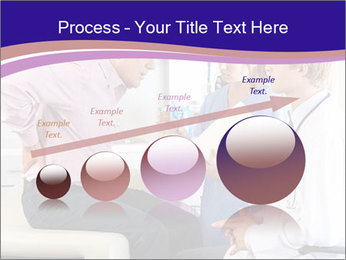 0000074613 PowerPoint Template - Slide 87
