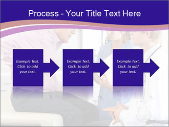 0000074613 PowerPoint Template - Slide 88