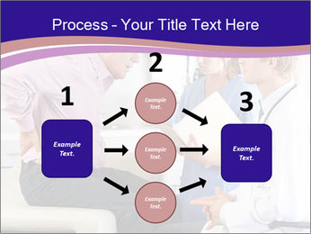 0000074613 PowerPoint Template - Slide 92