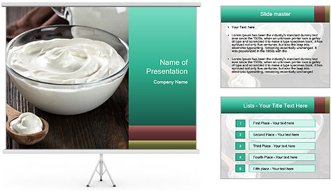 0000074614 PowerPoint Template