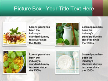0000074614 PowerPoint Template - Slide 14