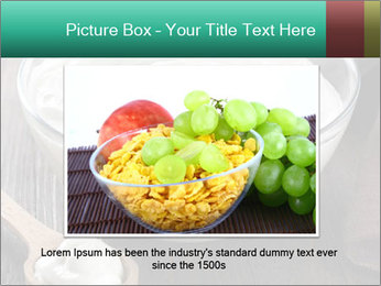 0000074614 PowerPoint Template - Slide 15