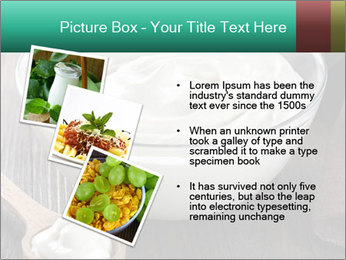 0000074614 PowerPoint Template - Slide 17