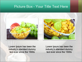0000074614 PowerPoint Template - Slide 18
