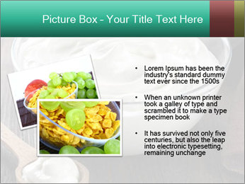 0000074614 PowerPoint Template - Slide 20
