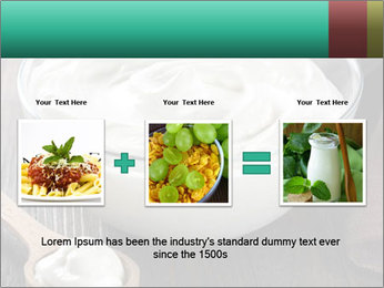 0000074614 PowerPoint Template - Slide 22