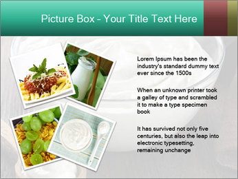 0000074614 PowerPoint Template - Slide 23