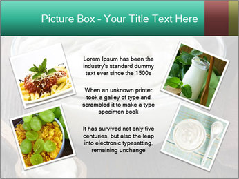 0000074614 PowerPoint Template - Slide 24