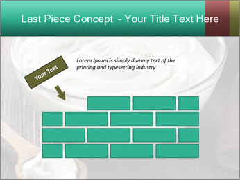 0000074614 PowerPoint Template - Slide 46