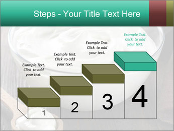 0000074614 PowerPoint Template - Slide 64