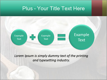 0000074614 PowerPoint Template - Slide 75