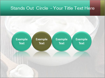 0000074614 PowerPoint Template - Slide 76