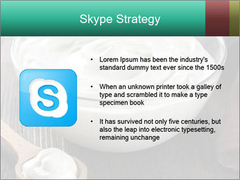0000074614 PowerPoint Template - Slide 8
