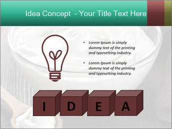 0000074614 PowerPoint Template - Slide 80