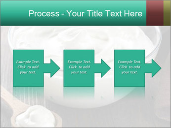 0000074614 PowerPoint Template - Slide 88