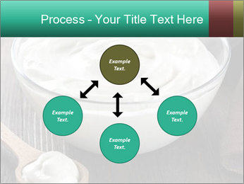 0000074614 PowerPoint Template - Slide 91