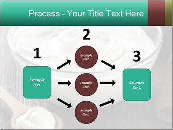 0000074614 PowerPoint Template - Slide 92