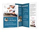 0000074615 Brochure Templates