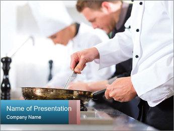 0000074615 PowerPoint Templates - Slide 1