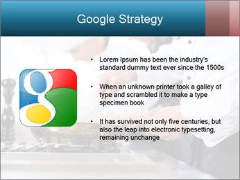 0000074615 PowerPoint Templates - Slide 10