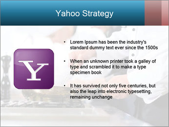 0000074615 PowerPoint Templates - Slide 11