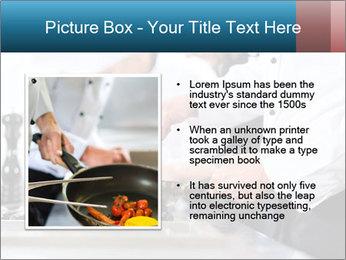 0000074615 PowerPoint Templates - Slide 13