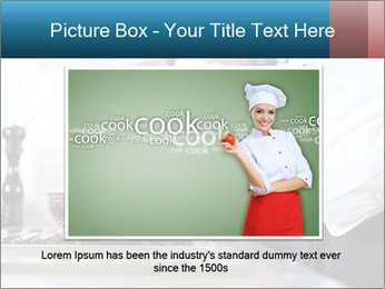 0000074615 PowerPoint Templates - Slide 15