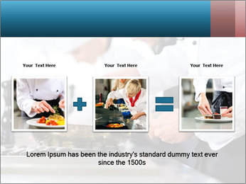 0000074615 PowerPoint Templates - Slide 22