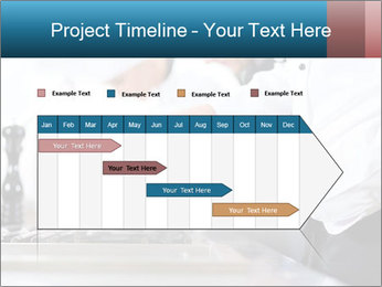 0000074615 PowerPoint Templates - Slide 25