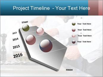 0000074615 PowerPoint Templates - Slide 26