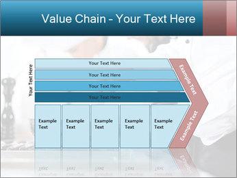 0000074615 PowerPoint Templates - Slide 27